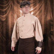 Engineer Shirt - costumesandcollectibles