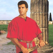 Roman Tunic Shirt - Costumes and Collectibles