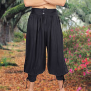 Wayfarer Pants - costumesandcollectibles