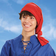High Seas Stocking Cap - costumesandcollectibles