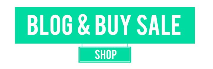 Blog And Buy Sale Shop