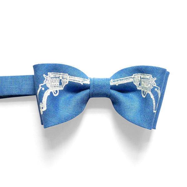 Bow Tie - Ernest Bow Tie