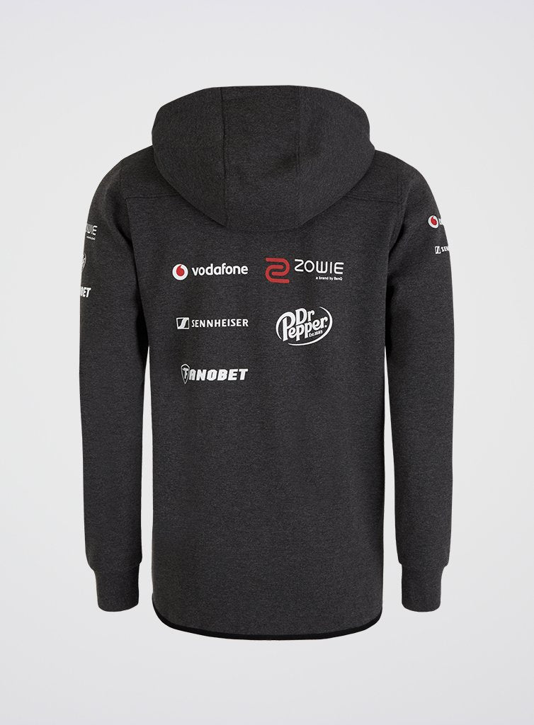 mousesports Player Jacket 2018
