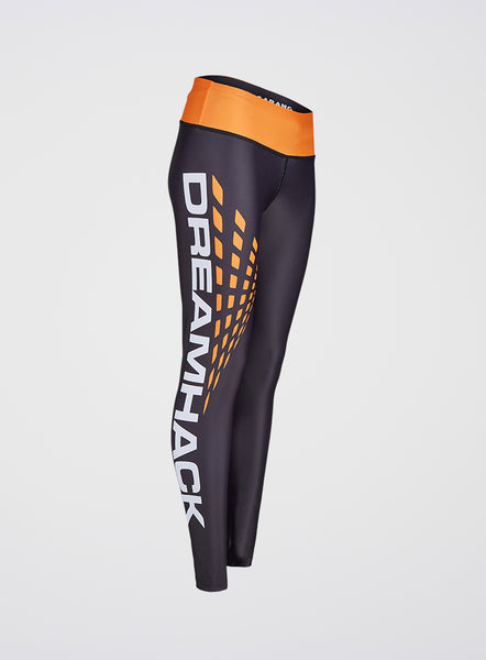DreamHack Leggings