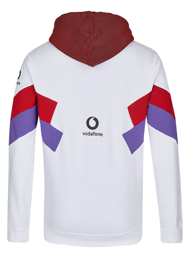 Mousesports Hoodie Colorblock