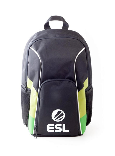 ESL Classic Backpack by Difuzed
