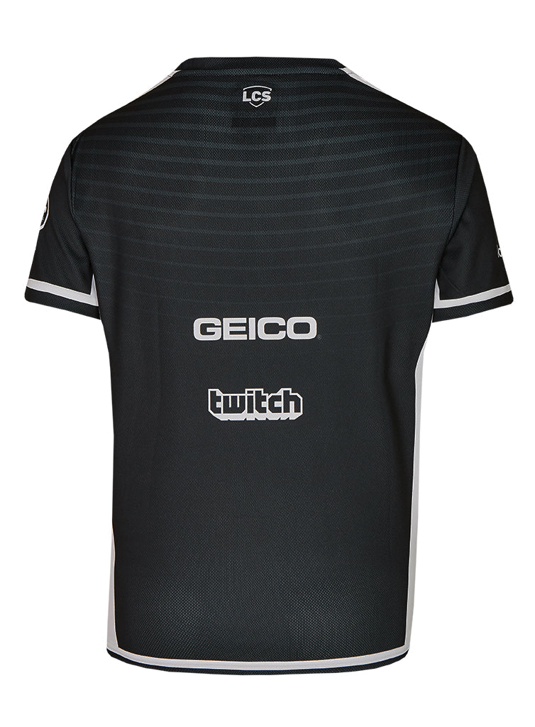 Team Solo Mid Player Jersey 2019