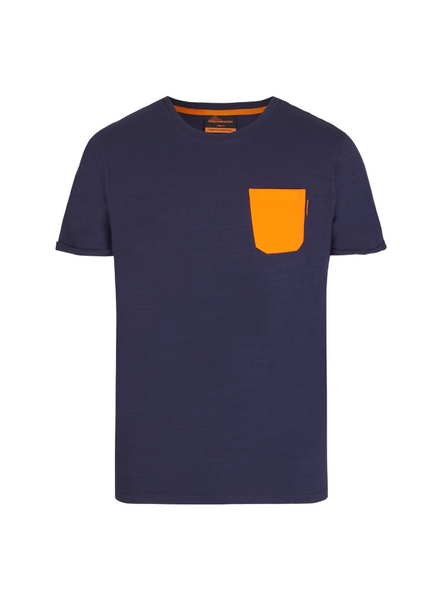 DreamHack Pocket T-Shirt Male