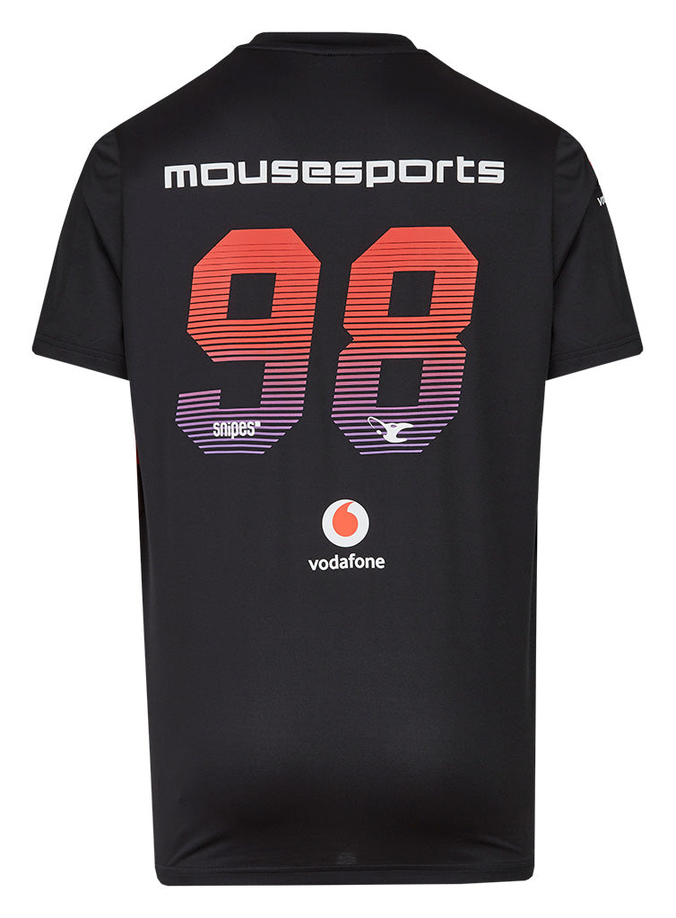 Mousesports Player Jersey 2019