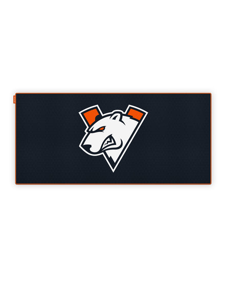 Virtus.pro Mousepad Speed Edition XL