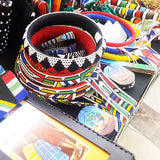 African Crafts - Crafters Market