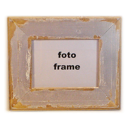 Photo Frame - Crafters Market