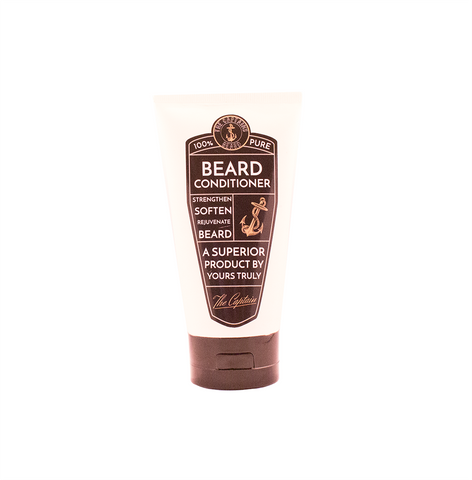 Beard Conditioner 175ml - Crafters Market
