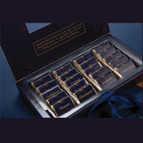 Blessings Box of Belgian Chocolates - Crafters Market