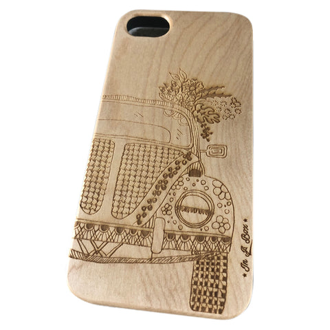 Phone Covers - iPhone & Samsung - Crafters Market