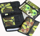 Amarasti Men's Wallet - Crafters Market
