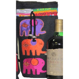 Amarasti Wine Bottle Holder - Crafters Market