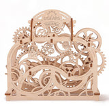 Mechanical Theatre - UGEARS - Crafters Market