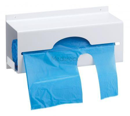 Aprons: Apron Roll Dispenser, Each
