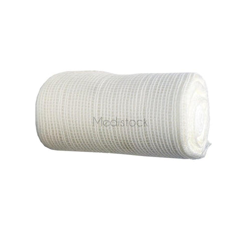 Ambulance dressing size 4 Pad size 200 x 320 mm Sterile (single) | £0.84