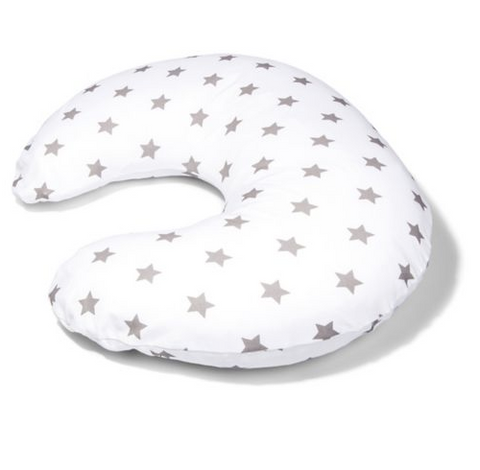 Widgey Feeding pillow