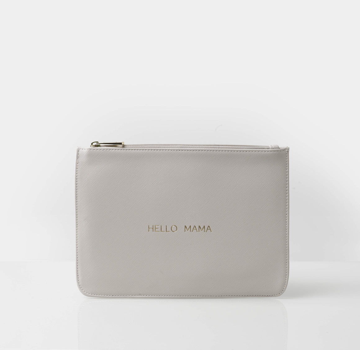 Additional Hello Mama Pouch