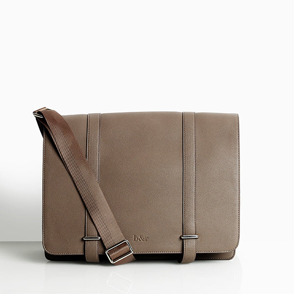 The Trenier Baby Changing Bag (Unisex)