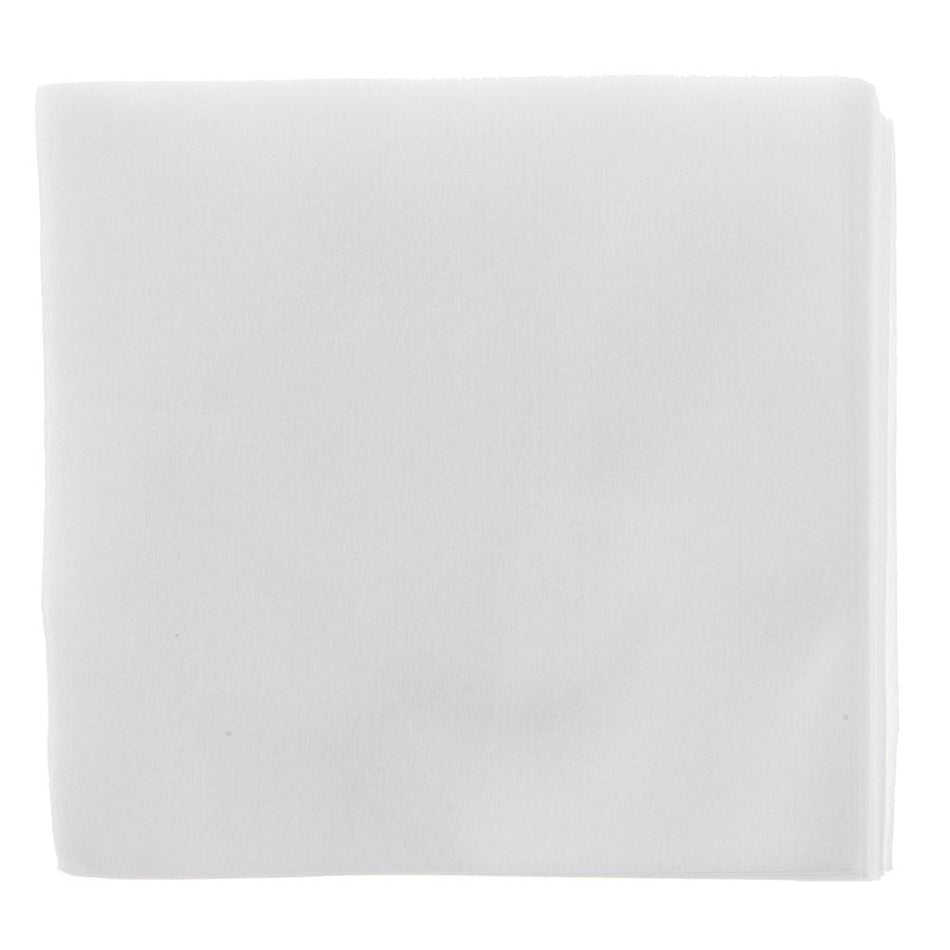 Photographic Solutions Pec Pad Non Abrasive Wipes Pads - Crooked Imaging