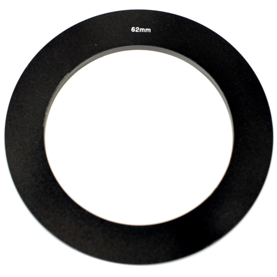 Kood Cokin Fit P SERIES FILTER HOLDER Lens ADAPTER RING - Crooked Imaging
