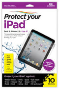 Protect Your iPad Smart Sleeve - Crooked Imaging