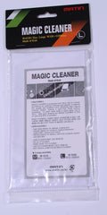 Matin Magic Lens & Camera Cleaning Microfibre Cloth - Crooked Imaging
