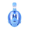 Kids Limited Edition Pro-H20 Mask