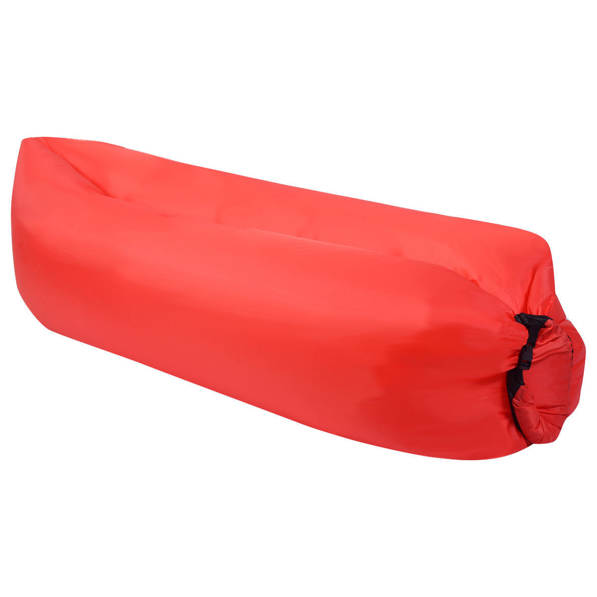 Outdoor Lazy Inflatable Bag