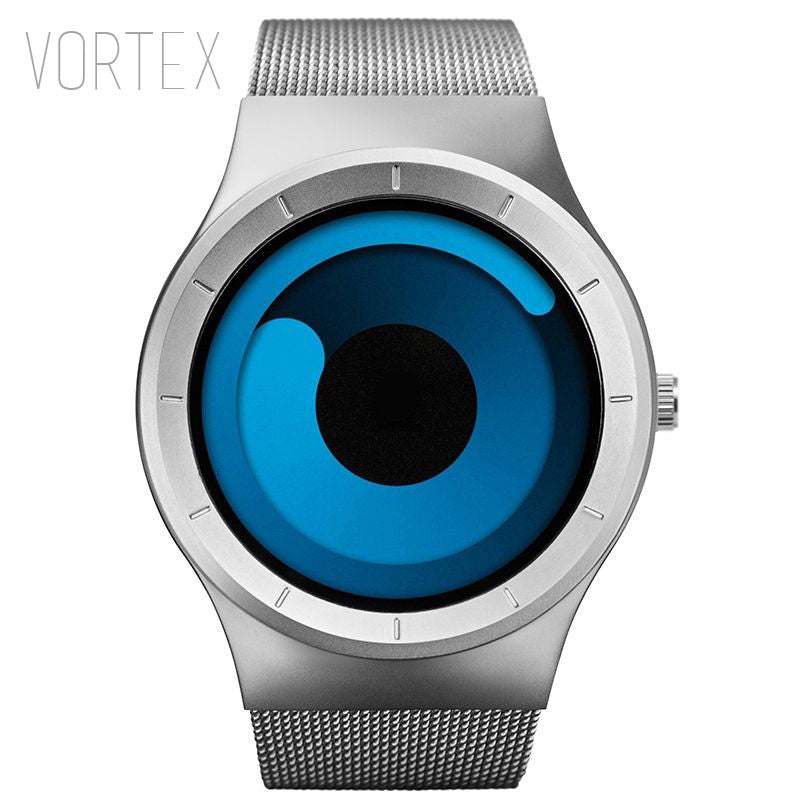 Limited Edition Vortex Watch