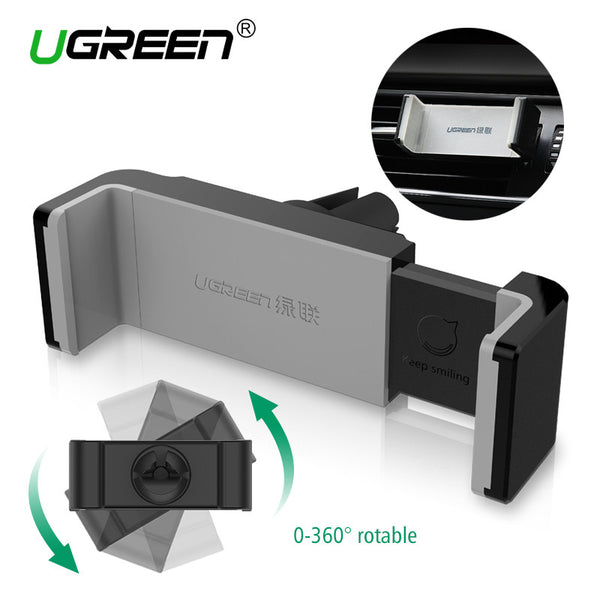 uGreen 360 Phone Holder