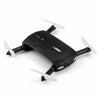 Limited Edition Elfie Foldable Selfie Drone