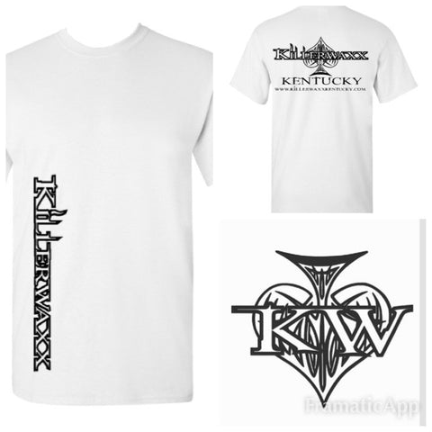 KW Kentucky T Shirts ON SALE!!!!