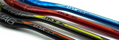 Chromag handlebars at best price on biketheworld.be
