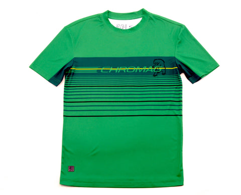Chromag Horizon short sleeve jersey