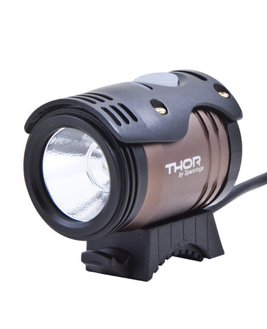 Spanninga Thor 1.100 lumens light