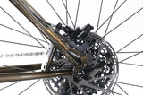 Chromag Primer frame at best price on biketheworld.be