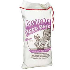 Ass Kickin' Beer Bread Mix