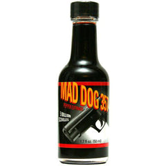 Mad Dog 357 Extract, 5 Million SHU
