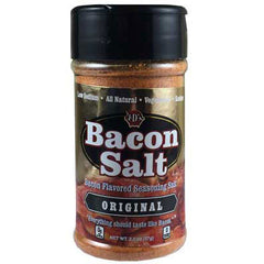 J&D's Original Bacon Salt