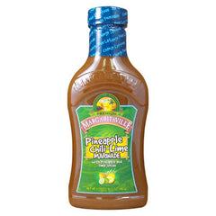 Margaritaville Pineapple Chili Lime Marinade