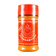 Sriracha Chili Dust Premium Thai Sriracha Seasoning