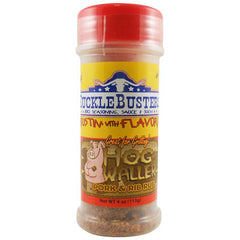 Hog Waller Pork & Rib Rub