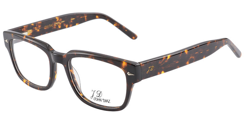 JOHN DIAZ RA142692  EYEGLASSES - glasses in Lagos, Nigeria.Sunglasses in Abuja. Photochromic. Cateye. Antiglare