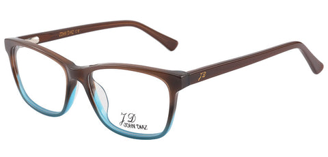 JOHN DIAZ  RA15010 EYEGLASSES - glasses in Lagos, Nigeria.Sunglasses in Abuja. Photochromic. Cateye. Antiglare