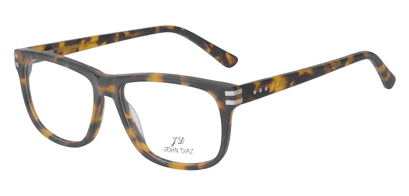 JOHN DIAZ  RA150260 EYEGLASSES - glasses in Lagos, Nigeria.Sunglasses in Abuja. Photochromic. Cateye. Antiglare